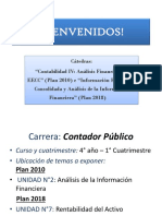 PowerPoint Contabilidad IV.pptx