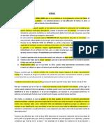 Clase Apraxia.docx