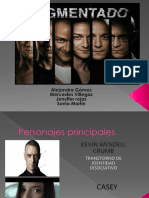 Presentacion Pelicula Fragmentado 1