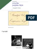 Vitolo Book Ver 2