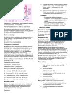 RESUMEN INMUNODIAGNOSTICO-SEROLOGICO.docx