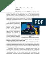 24-2_Philippine_E.pdf