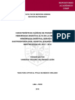 ART HEMORRAG GAST PERU.pdf