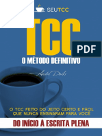 tcc-o-metodo-definitivo-andredaiki.pdf