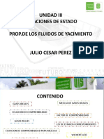 ecuacionesdeestado-140322184733-phpapp01