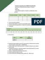 Información requerida para el DAAC Novella.docx