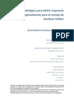 Guía metodológica esquemas de Regionalización Residuos Sólidos(Dic2013sin publicar).pdf