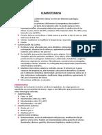 59981172-CLIMATOTERAPIA (1).doc