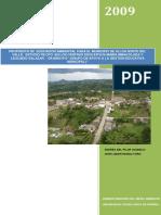 PROPUESTA DE EDUCACIÓN EN PSICOLOGÍA AMBIENTAL.pdf
