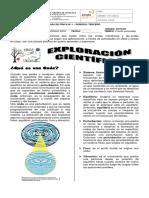 FISICA - GUIA 1 - ONDAS.pdf