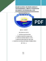 Matematica Gropu 7.PDF j