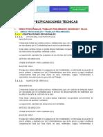00 Específicas Tecnicas Politecnico Base