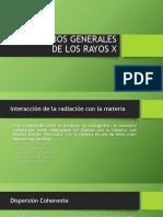 PRINCIPIOS GENERALES DE LOS RAYOS X.pdf