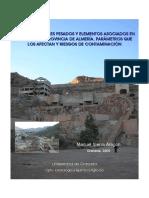 NIVELES DE METALES PESADOS IMPRIMIR.pdf
