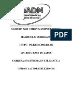 TM_BDD_ATR_U1_NOMP