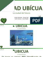 Ciudad Ubicua Pf