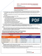 PartA_FNO_enablement_form.pdf