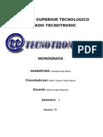 INSTITUTO SUPERIOR TECNOLÓGICO.docx
