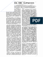 1988_01 a 05 de Setembro_ 119.pdf