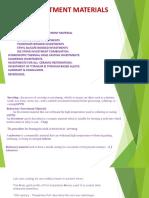 investment materials.pptx