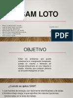 E3-SAMLOTO.pptx