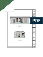 3 FACHADAS ULTIMA VERSION.pdf