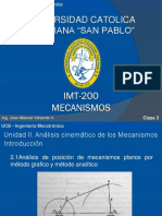 mecanismos ucb