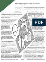 LazzerBears.pdf