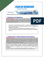 9 METODOLOGIA fondo emprender word  PLAN DE NEGOCIO DERLY ZUÑIGA.docx