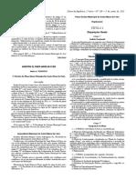 1.1.%20Regulamento%20do%20Plano%20Diretor%20Municipal%20-%20junho%20de%202015.pdf