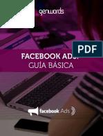 1552062114FacebookAds-GuiaBasica