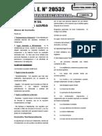 RÉGIMEN DE SUCESIÓN DE BIENES.docx