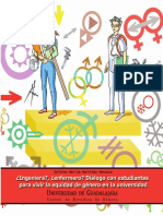 LIBRO DIGITAL ingeniera enfermero digital.pdf