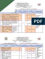 1. PLAN ANUAL DIDACTICO 1er.DANZA 2017-2018.docx