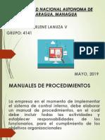 1-Manuales de procedimientos-4141 MAYO 24.ppt