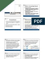 P5 - Farmacodinamia.pdf