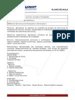 INBEC - PLANO DE AULA.pdf