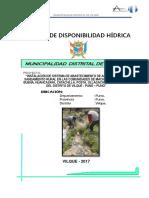 acreditacion-de-disponibilidad-hidrica-vilque.docx