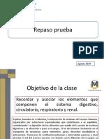 8°Presentación_Repaso sistemas