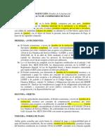 6.-Formato-de-compromiso-de-pago.docx