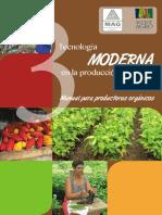 Cacao Moderno F01-10551