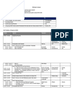 FEB Open Campus_Rundown.docx