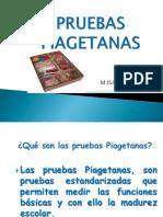 PRUEBAS PIAGETANAS.ppt