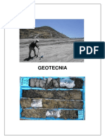Manual de Geotecnia Basica
