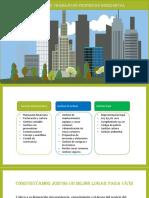 presentacion administractiva.pptx