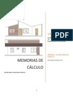 Memorias de Calculo-jonathan_portilla
