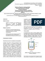 Informe- Reactor enchaquetado.docx