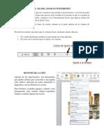 POWERPOINT.docx