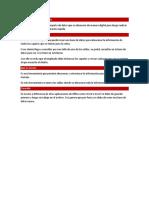 Que es una Base de Datos.pdf