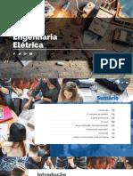 eBook UTP Graduacao Engenharia Eletrica